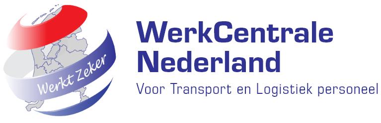 Logo WerkCentrale Nederland