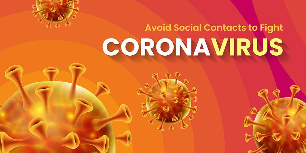 coronavirus - WerkCentrale