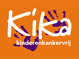 logo kika -