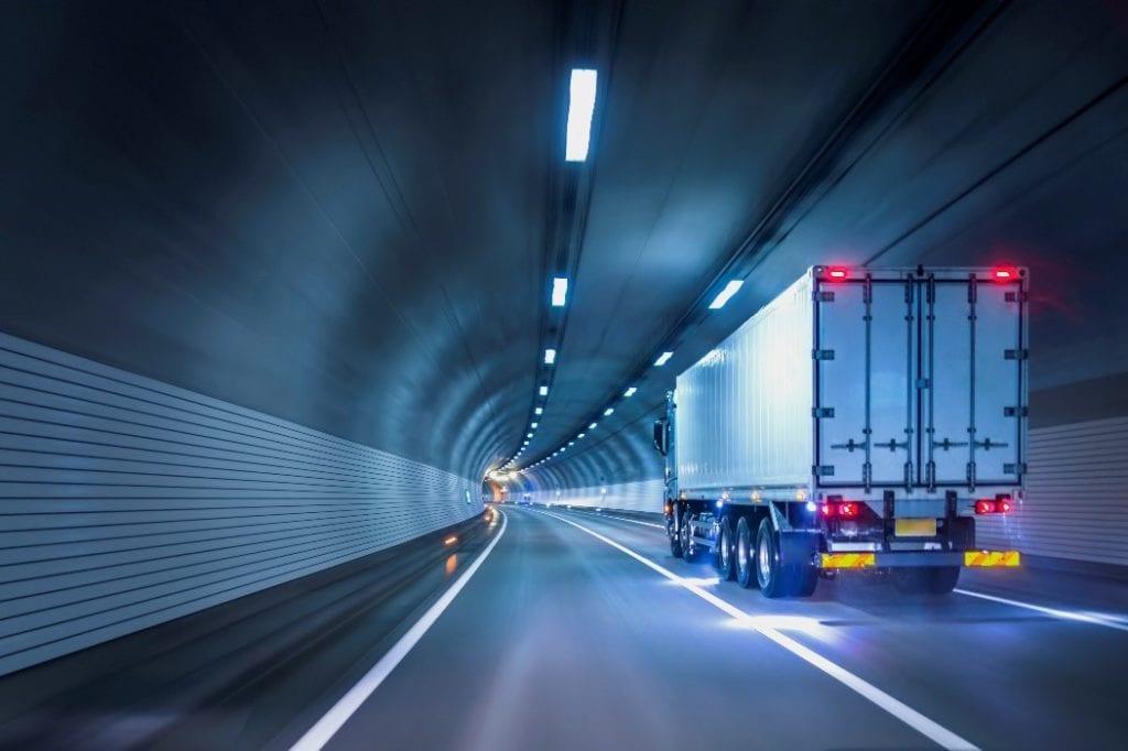 transportplanner - transportplanner