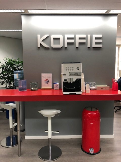 wcn koffie schiphol rotated - WerkCentrale Nederland