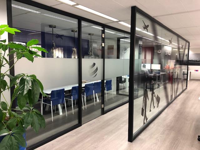 wcn werkvloer schiphol - WerkCentrale Nederland