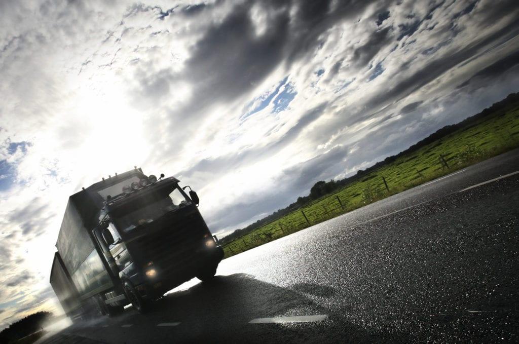 Vrachtwagen3 - logistieke vacatures
