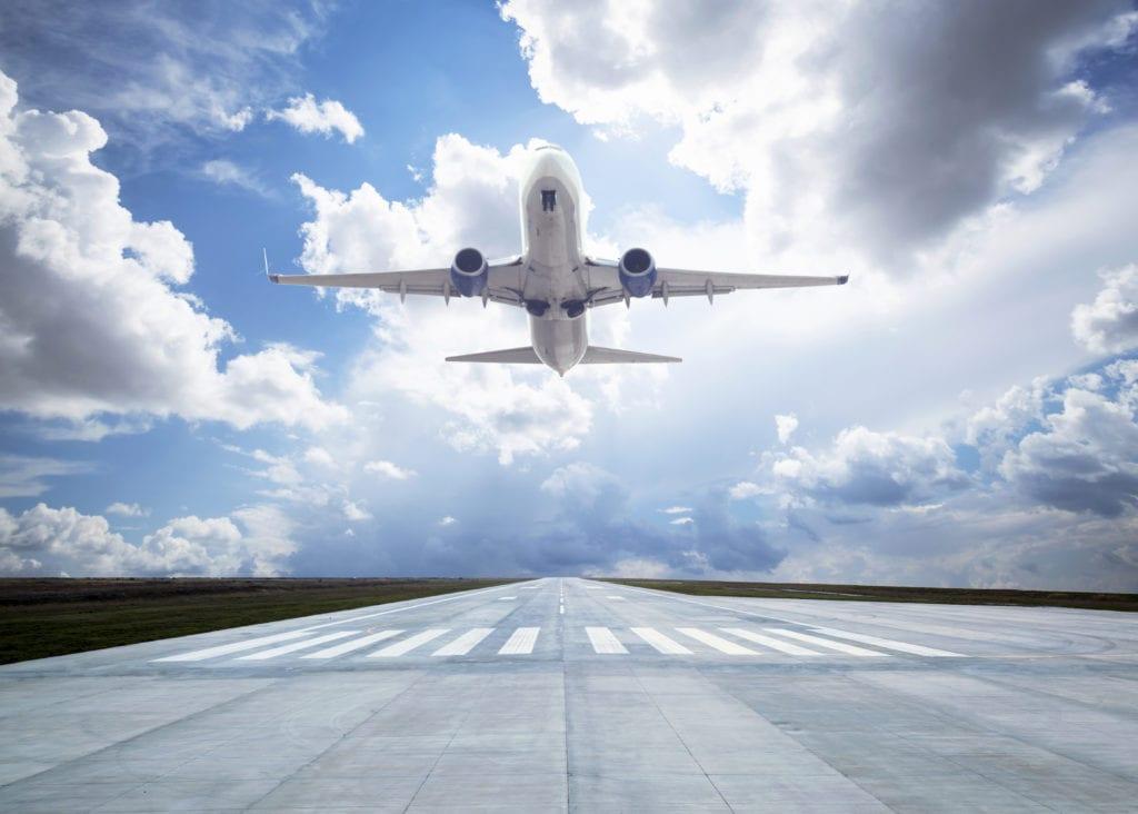 transport en logistiek vacatures
